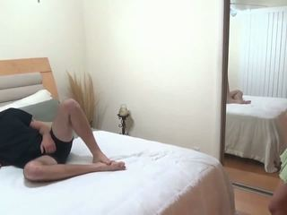 free oral sex you, watch vaginal sex fun, best caucasian