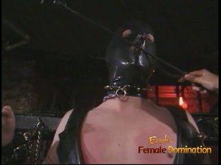great femdom, real mistress fresh, best hd porn