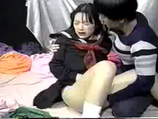 Japanese Vhs 6: Free Japanese Porn Video be