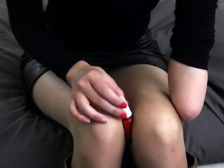 massage vid, hd porn neuken