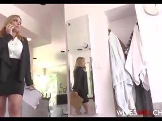 big boobs, big ass, quality big cock