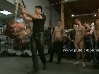 real group sex scene, gay vid, online leather