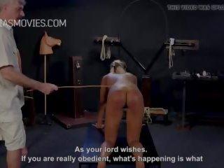 heetste groot seks, mooi vid, echt caned