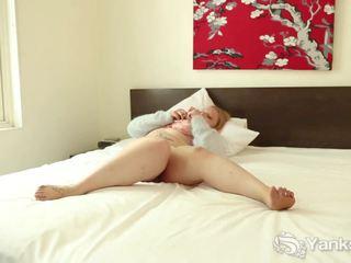 blondjes, vol masturbatie actie, hq orgasmes mov