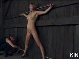 you sex posted, submission, online bdsm thumbnail