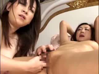 lesbian, vid2c, chinese, korean