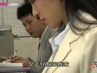 黑妞, 口交, 日本, 阴道性交