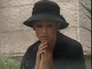 D'salvo Classics: Tube Classics Porn Video a7