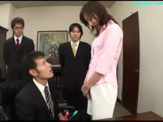 you japanese scene, hq office porno, ideal japan movie