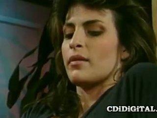 heetste zoenen film, heet lesbo, controleren lezzy neuken