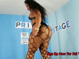 striptizas malonumas, naujas erotinis, big butts