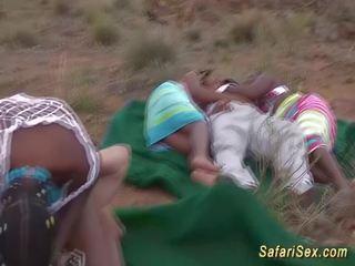 groepsseks porno, u afrikaanse, nieuw grote pik gepost