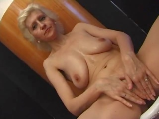 hq group sex rated, most matures hot, new milfs