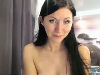 webcams movie, free russian