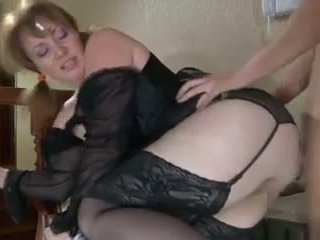 milfs, old+young, hd porn, amateur