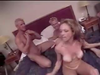 Shayla goes מטה תחת, חופשי אמא שאני אוהב לדפוק פורנו וידאו 6e