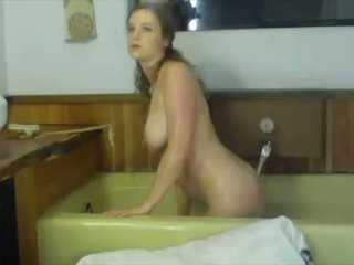 tits most, more webcam, soapy