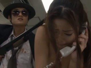 japanisch am meisten, exotisch, überprüfen blowjob