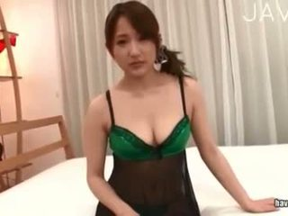 watch brunette any, hottest japanese great, watch massage