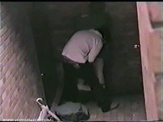 gizli kamera videoları, gizli seks, özel sex video, röntgenci