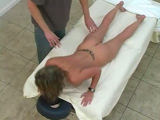 see blowjobs more, online blondes watch, fun facials full