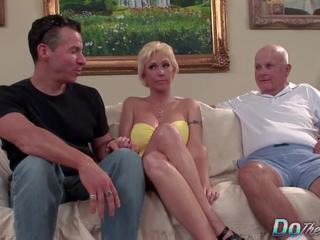 real milfs great, more hd porn full, most do the wife rated