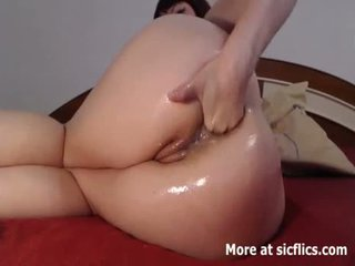 u bbw kanaal, anaal, online amateur video-