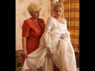 Daughter Marries Photo, Free Russian HD Porn 31