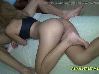 hot slut great, real blowjob all, you girlfriend