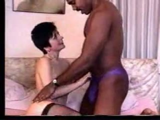 sie interracial ideal, hd porn ideal, nenn amateur