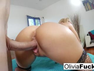 rated oral sex check, deepthroat, real vaginal sex great