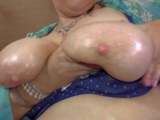 big boobs online, bbw, see grannies