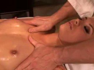 orale seks, mooi tieners film, een vaginale sex scène