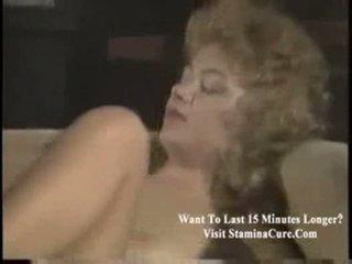 quality porn, online tits mov, suck