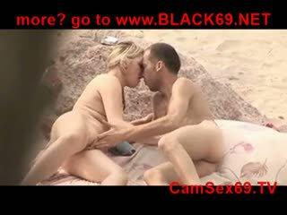 new beach porn, quality blowjob, free masturbation