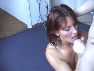 Hot MILF and Her Younger Lover 451, Free Porn d1