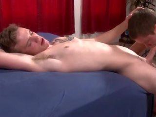 homo-, alle doggystyle klem, hq stoeterij film
