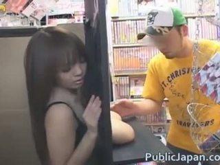semua realitas, kualitas japanese gratis, tonton jepang
