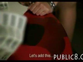 plezier vaginale sex film, gratis anale sex film, vers kaukasisch tube