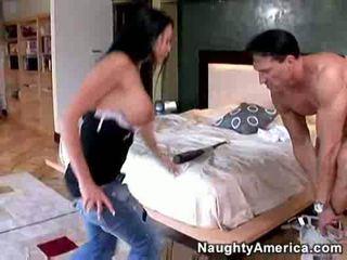 tieten film, kijken deepthroat vid, vol reusachtig seks