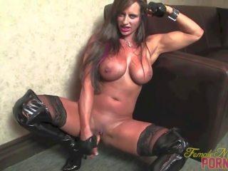 vibrator porno, masturbatie neuken, hd porn mov