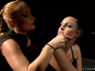 humiliation vid, nice submission, watch mistress