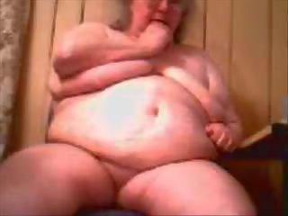 bbw, grannies full, matures best