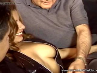 all swingers vid, any cuckold clip, more milfs