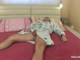 best fucking thumbnail, old film, rated granny porn