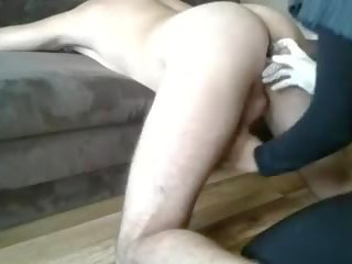 watch fun porn, sex toy, rated dildo sex