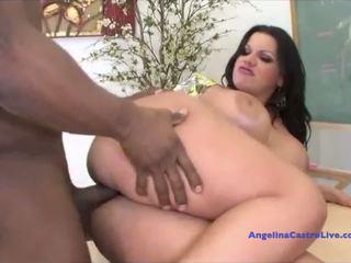 free big boobs, full big butts, fun interracial new