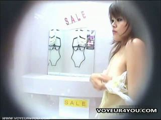 great voyeur, more private best, quality lingerie check