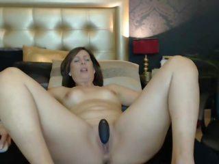meer milfs actie, u webcams