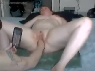 watch milfs, watch homemade channel, ideal fisting clip